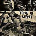 Alliance Tenement - Predatory Headlights thumbnail