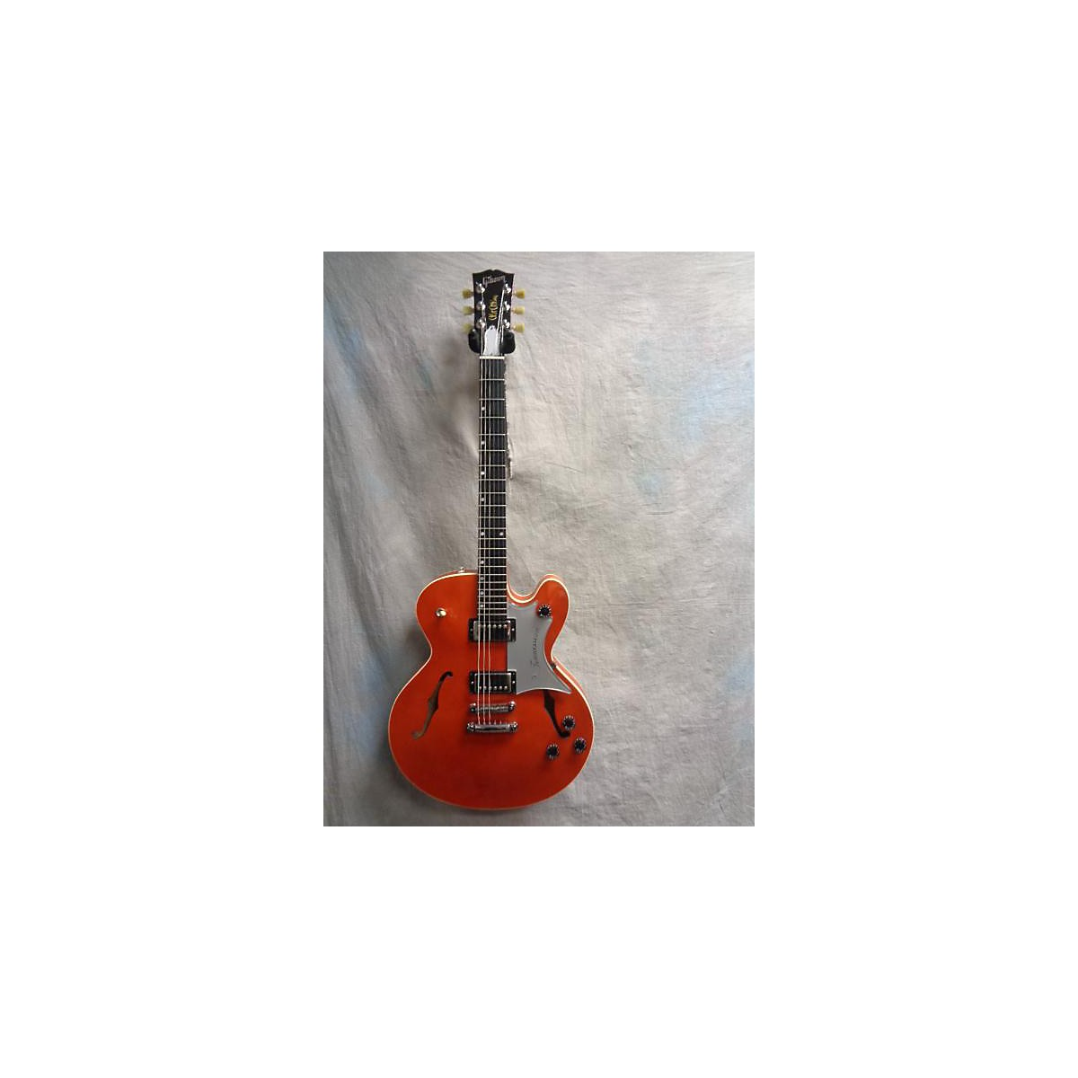 Gibson Tennessean Hollow Body Electric Guitar