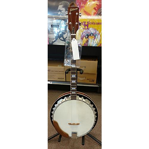 Sekova Tenor Banjo Banjo