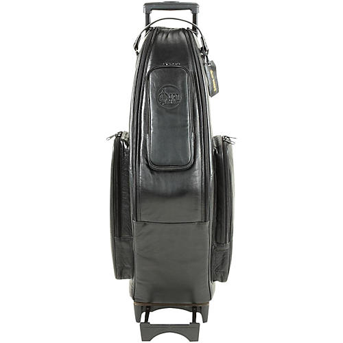 Gard Tenor Sax Wheelie Bag