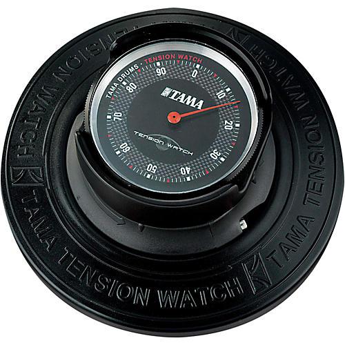 TAMA Tension Watch