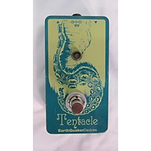 Earthquaker Devices Tentacle Effect Pedal