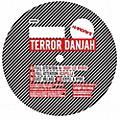 Alliance Terror Danjah - Full Attention thumbnail