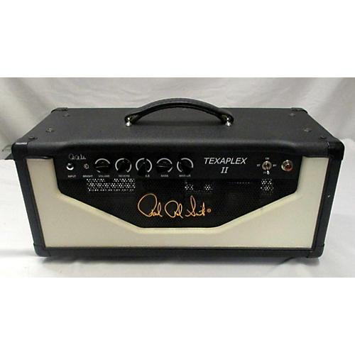 PRS Texaplex II Tube Guitar Amp Head