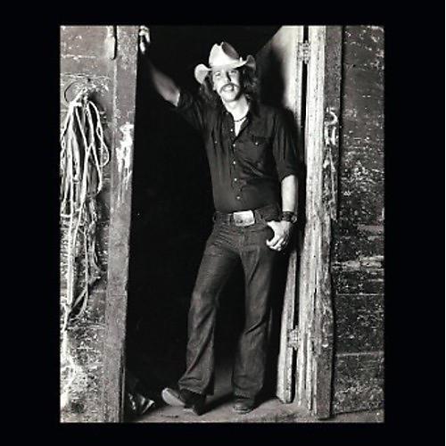 Alliance Texas Album