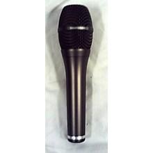 Beyerdynamic Tgv96c Condenser Microphone