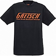 Gretsch That Great Gretsch Sound T-Shirt