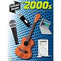 Hal Leonard The 2000s - The Ukulele Decade Series thumbnail