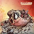 Alliance The Acacia Strain - Death Is The Only Mortal thumbnail