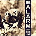 Alliance The Alarm - Electric Folklore Live thumbnail