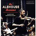 Alliance The Alehouse Sessions thumbnail
