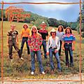 Alliance The Allman Brothers Band - Brothers Of The Road thumbnail