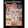 Hal Leonard The Allman Brothers Band - The Definitive Collection for Guitar - Volume 3 thumbnail