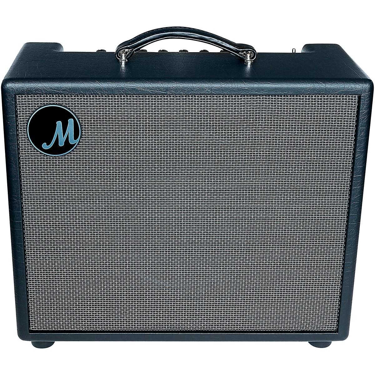 Milkman Sound The Amp 50W 1x12 Guitar Combo Amplifier