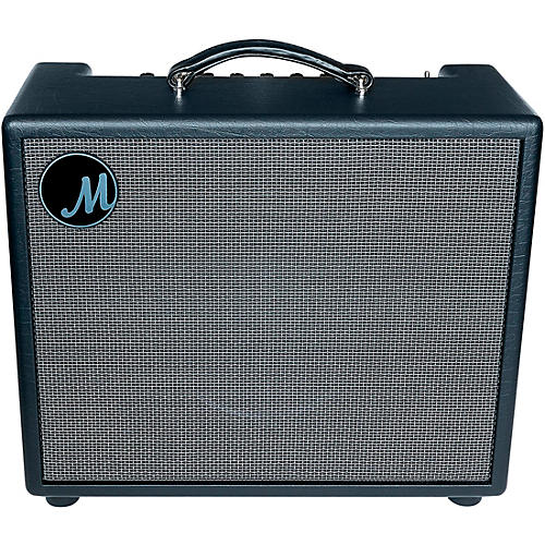 Milkman Sound The Amp 50W 1x12 Tube Guitar Combo Amplifier