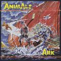 Alliance The Animals - Ark thumbnail