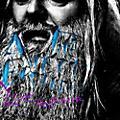 Alliance The Avett Brothers - Live: Vol. Four thumbnail