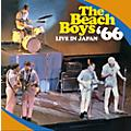 Alliance The Beach Boys - Live In Japan 66 thumbnail