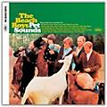 Universal Music Group The Beach Boys - Pet Sounds Vinyl LP thumbnail