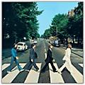 Universal Music Group The Beatles - Abbey Road Vinyl LP thumbnail