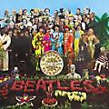 Universal Music Group The Beatles - Sgt. Pepper's Lonely Hearts Club Band LP thumbnail