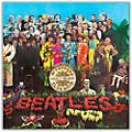 Universal Music Group The Beatles - Sgt. Pepper's Lonely Hearts Club Band Vinyl LP thumbnail