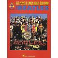 Hal Leonard The Beatles - Sgt. Pepper's Lonely Hearts Club Band thumbnail