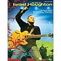 Hal Leonard The Best Of Israel Houghton arranged for piano, vocal, and guitar (P/V/G) thumbnail