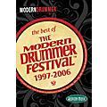 Hudson Music The Best of the Modern Drummer Festival 1997-2006 DVD Set thumbnail