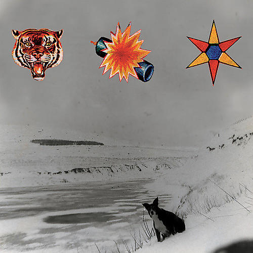 Alliance The Beta Band - The Three EPs (20th Anniversary)