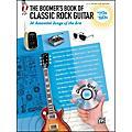 Hal Leonard The Boomer's Book of Classic Rock Guitar '70s - '80s thumbnail