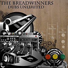 The Breadwinners - Dubs Unlimited
