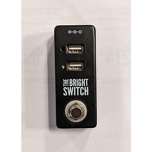 Rockstop The Bright Switch USB Power Supply