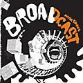 Alliance The Broadcast - Haha Sound thumbnail