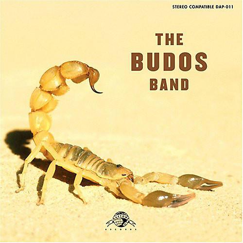 Alliance The Budos Band - The Budos Band II