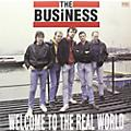 Alliance The Business - Welcome to the Real World thumbnail