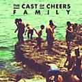 Alliance The Cast of Cheers - Family thumbnail