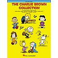 Hal Leonard The Charlie Brown Collection for Big Note Piano thumbnail
