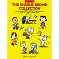 Hal Leonard The Charlie Brown Collection(TM) thumbnail