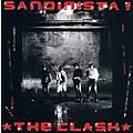 Alliance The Clash - Sandinista! thumbnail