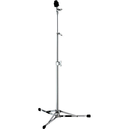 TAMA The Classic Cymbal Stand flat base