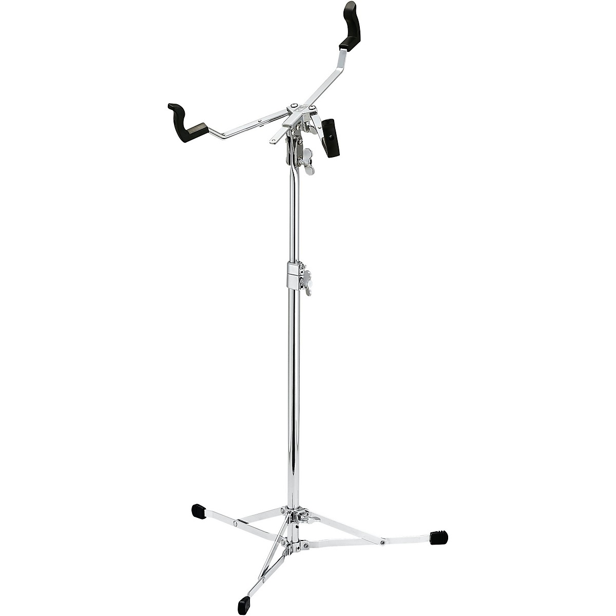 TAMA The Classic High-Profile Snare Stand with Single-Braced Legs