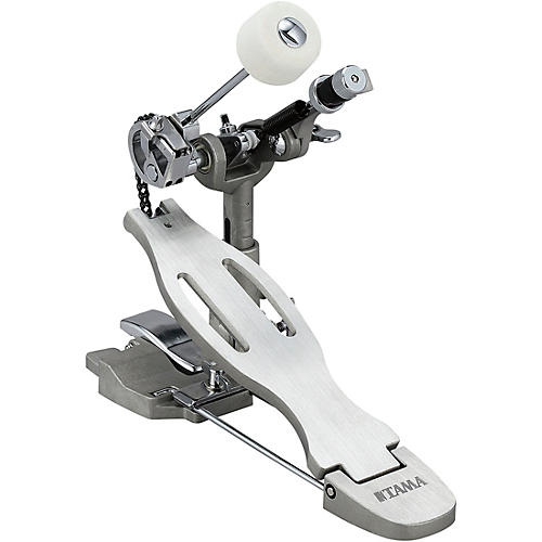 TAMA The Classic Pedal Single Pedal