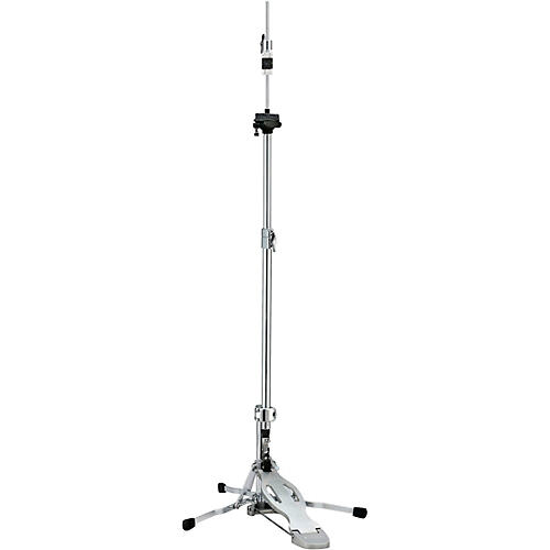 TAMA The Classic Series Hardware Hi-Hat Stand