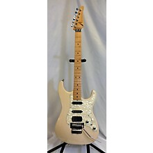 Tom Anderson The Classic Solid Body Electric Guitar