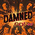 Alliance The Damned - Go-45 thumbnail