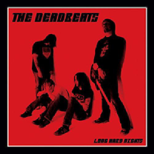 Alliance The Deadbeats - Long Hard Nights