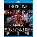 Universal Music Group The Decline Of Western Civilization Part II: The Metal Years [Blu-ray] thumbnail