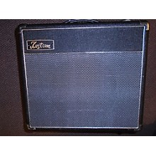 Kustom The Defender 15V Tube Guitar Combo Amp
