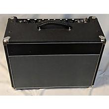 Kustom The Defender V30 Tube Guitar Combo Amp